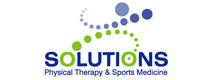 solutionsfinal2.jpg
