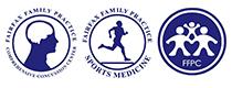 sponser-logo-new-3.jpg