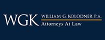 wgk-logo.jpg