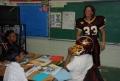 2007-adelphi-elementary-career-day-3