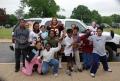 2007-adelphi-elementary-career-day-5
