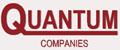 Quantum Companies
