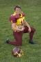 allyson-hamlin-2004-uniform
