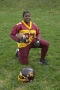 lashawn-foust-2004-uniform