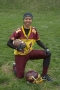 vickie-lucas-2004-uniform