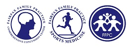 Fairfax Family Practice